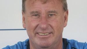 """Jean-Pierre Vandevelde, ex-speler en ex-trainer in Dudenpark: """"Supporters zijn er van goudwaarde"""""""
