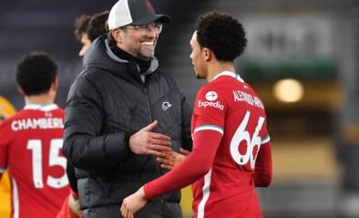 Twee krakers in kwartfinales van de Champions League: Real-Liverpool en Bayern-PSG