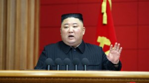 """Noord-Korea verbreekt banden met Maleisië vanwege uitlevering aan VS, """"Washington zal prijs betalen"""""""