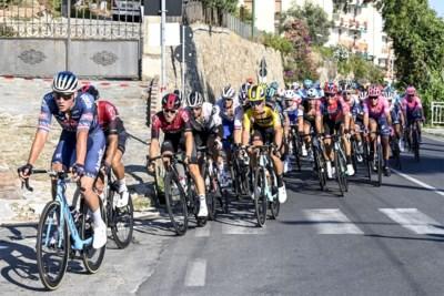 Onze sterren voor Milaan-Sanremo 2021: alle ogen gericht op Mathieu van der Poel