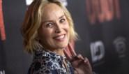 """Sharon Stone: """"Producers vroegen me naar bed te gaan met mijn tegenspelers"""""""