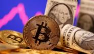 India overweegt bitcoin te verbieden (en te bestraffen)