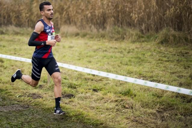 Soufiane Bouchikhi schiet tekort voor olympische kwalificatie in marathon van Dresden