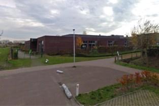 Corona-uitbraak in basisschool WIGO in Essen: in allerijl testcentrum opgericht