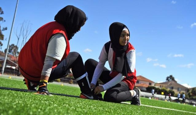 Meer dan een op de drie jeugdvoetballers krijgt te maken met discriminatie