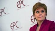 Onderzoek pleit Schotse premier Nicola Sturgeon vrij van wangedrag