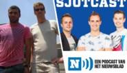 SJOTCAST. Treuren om de VAR, lachen om Louis van Gaal (en het beste interviewverhaal dat u ooit hoorde). Aflevering 29 staat online!