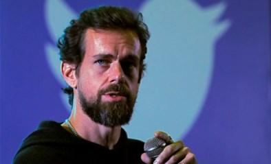 Twitter-topman Jack Dorsey verkoopt eerste tweet voor 2,9 miljoen dollar