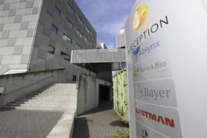 Alle hens aan dek om 'Silicon Valley van Gent' beter bereikbaar te maken