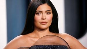 Miljardair Kylie Jenner onder vuur na oproep om donatie