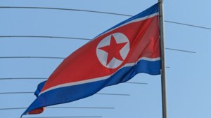 Uitgeleverde Noord-Koreaan verschijnt voor rechter in VS