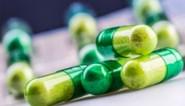 """CM: """"Biologische geneesmiddelen kunnen veel goedkoper"""""""