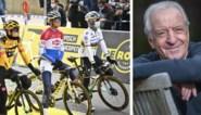"""José De Cauwer onthult hoe renners ook in Vlaamse wedstrijden de Grote Drie kunnen kloppen: """"Vanaf nu proberen stap voor te zijn"""""""