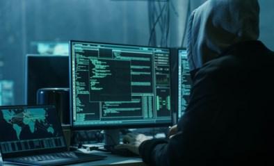 Grote ddos-aanval bij webhost TransIP