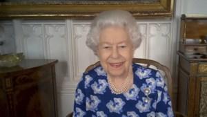 De Queen wil chef diversiteit in dienst nemen