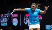 Kirsten Flipkens en Greet Minnen plaatsen zich voor tweede kwalificatieronde WTA Miami