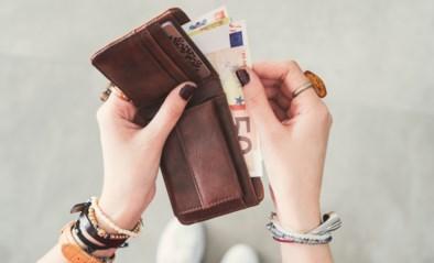 Het 'hongerhormoon' kan bepalen hoe je met geld omgaat