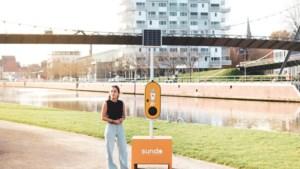 Deze zomer vind je SMOTspots in Vlaanderen, verdeelpunten voor gratis zonnecrème, maar niet alleen dat