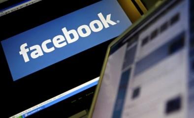 Facebook verwijderde eind vorig jaar 1,3 miljard nepaccounts