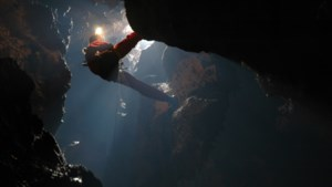 Speleoloog komt om na val van 17 meter in Zwitserse grot