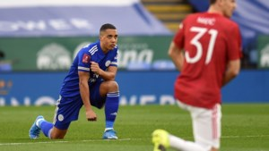 """Youri Tielemans doet Engelse voetbalharten sneller slaan en denken aan Liverpool-legende: """"Is er iets wat hij niet kan?"""