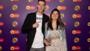 Al meer dan 50.000 handtekeningen voor petitie tegen Plopsaland-attractie van TikTok-duo Céline en Michiel