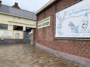 26 besmettingen in Impe, ook kleuterschool in Smetlede gesloten