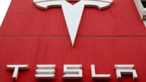 Cathie Wood, Wall Street-icoon, voorspelt gigantische stijging voor Tesla-aandeel