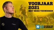 """PODCAST. Mike Teunissen: """"Parijs-Roubaix? Geweldige koers. Zeker omdat <I>De Wout </I>er nog nooit voor mij is geëindigd."""""""