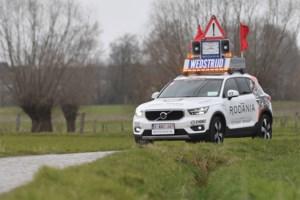 Oost-Vlaamse kalender blijft puzzelwerk