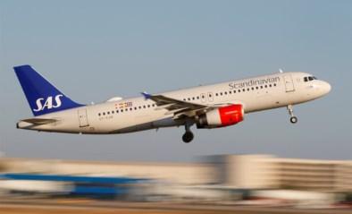 """Europees Hof van Justitie: """"Bij staking moet vliegmaatschappij ticket terugbetalen"""""""