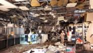 Hoe de slachtoffers van de aanslagen van 22 maart na 5 jaar nog altijd van kastje naar de muur worden gestuurd