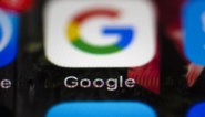 Google lost probleem crashende Android-apps op