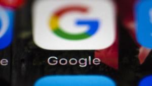 Google lost probleem crashende Android-apps op