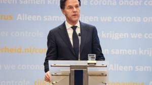 """Coronamaatregelen worden in Nederland verlengd tot 20 april: """"Dat valt tegen"""""""