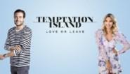 """Viktor Verhulst neemt plaats in van Annelien Coorevits bij 'Temptation island', geen verleiders maar """"serieuze singles"""""""