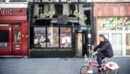 Uitbaters berucht Antwerps café 't Keteltje schuldig aan mensenhandel: 175.000 euro verbeurdverklaard