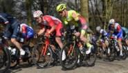 """Timothy Dupont hoopt zich te meten met andere sprinters in Oxyclean Classic Brugge-De Panne : """"Ben in goeie doen"""""""