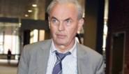 André Gyselbrecht mag zichzelf geen dokter meer noemen