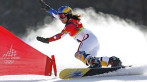 Ex-wereldkampioene snowboard Julie Pomagalski sterft in lawine