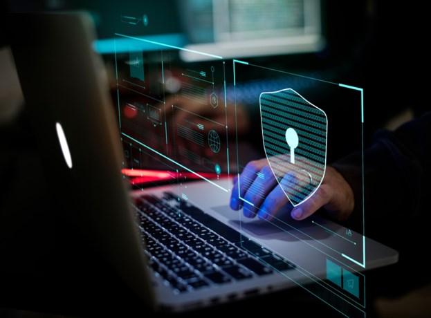 Federale overheid koopt toegang tot databases met cyberbedreigingen