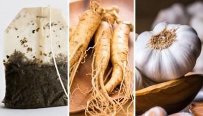 Lekker en gezond? Deze kruiden uit je keuken combineer je beter niet met medicijnen