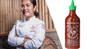 De saus die bij alles past en een ander soort kippenvlees: vier tips van sterrenchef Dokkoon Kapueak