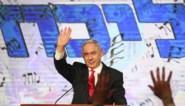 Regeringsvorming Israël wordt moeilijke opgave na nipte verkiezingsuitslag