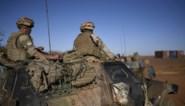"""Legerminister wil Theo Francken (N-VA) weg na """"onverantwoord"""" lekken van legergeheimen"""
