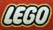 Europees Hof houdt bescherming van Legoblokje in stand