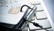 Oplichters maakten 34 miljoen euro buit met phishing