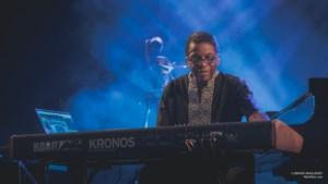 """Herbie Hancock zegt af voor Gent Jazz: """"Mogelijk volgen er nog annulaties"""""""