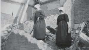 De oorlog deed hun geloof niet wankelen: het vergeten verhaal van de kloosterzusters tijdens WOII