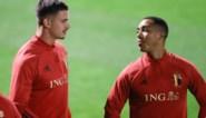 Brothers in arms: waarom Youri Tielemans en Leander Dendoncker na Anderlecht nu het nieuwe hart van de Rode Duivels vormen